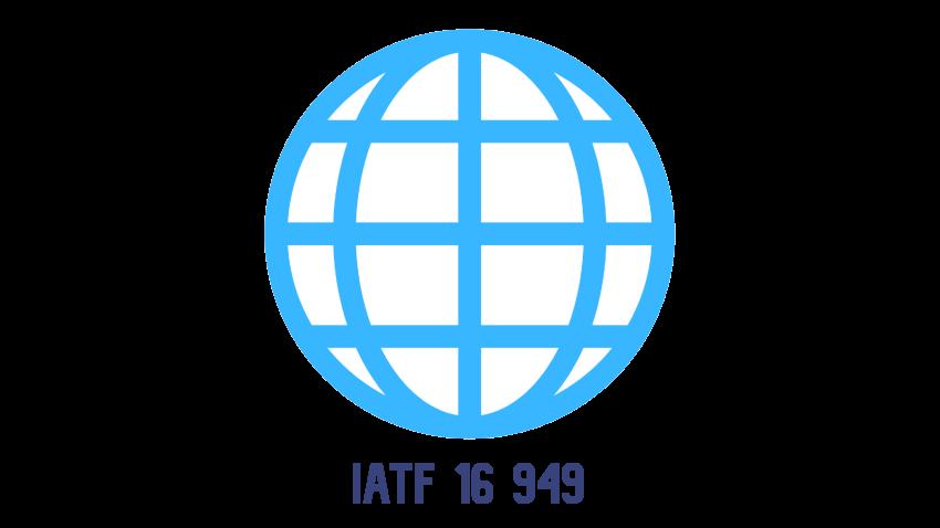 IATF 16