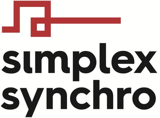 logo-SimplexSynchro