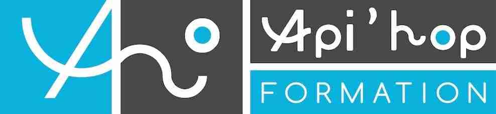 logo-apihop-2