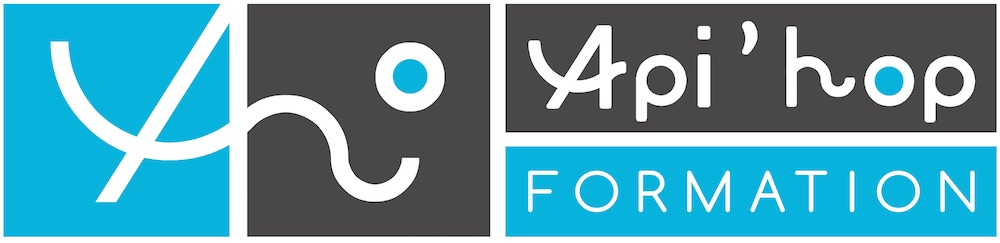 logo-apihop