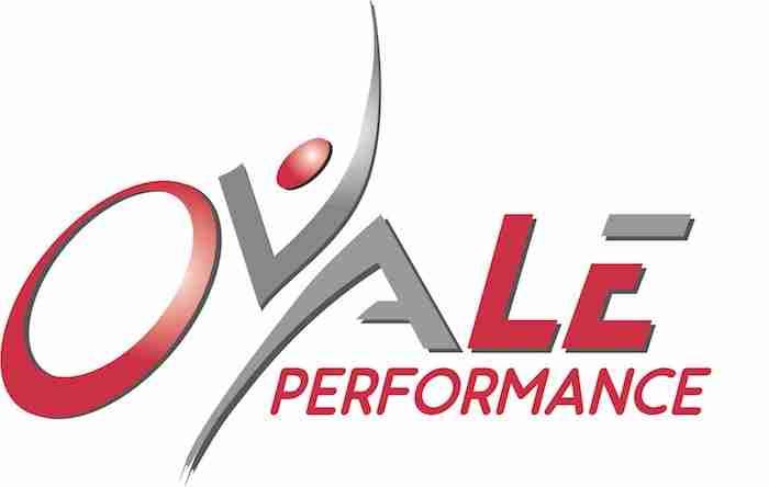 logo-ovale