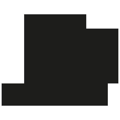 logo-pillet