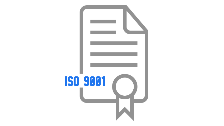 iso 9001(1)