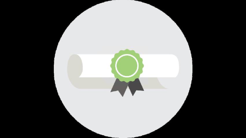 Certificat Green Recadré ok